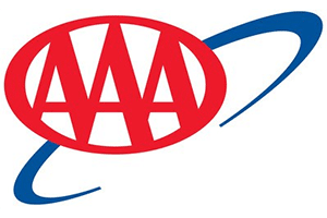 AAA-member-locksmith