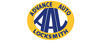 Orlando Locksmith | Advance Auto Locksmith